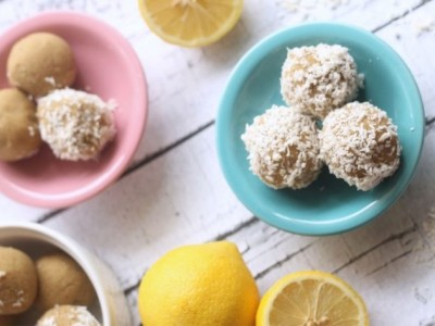 Lemon-Coconut-Bites-752x472
